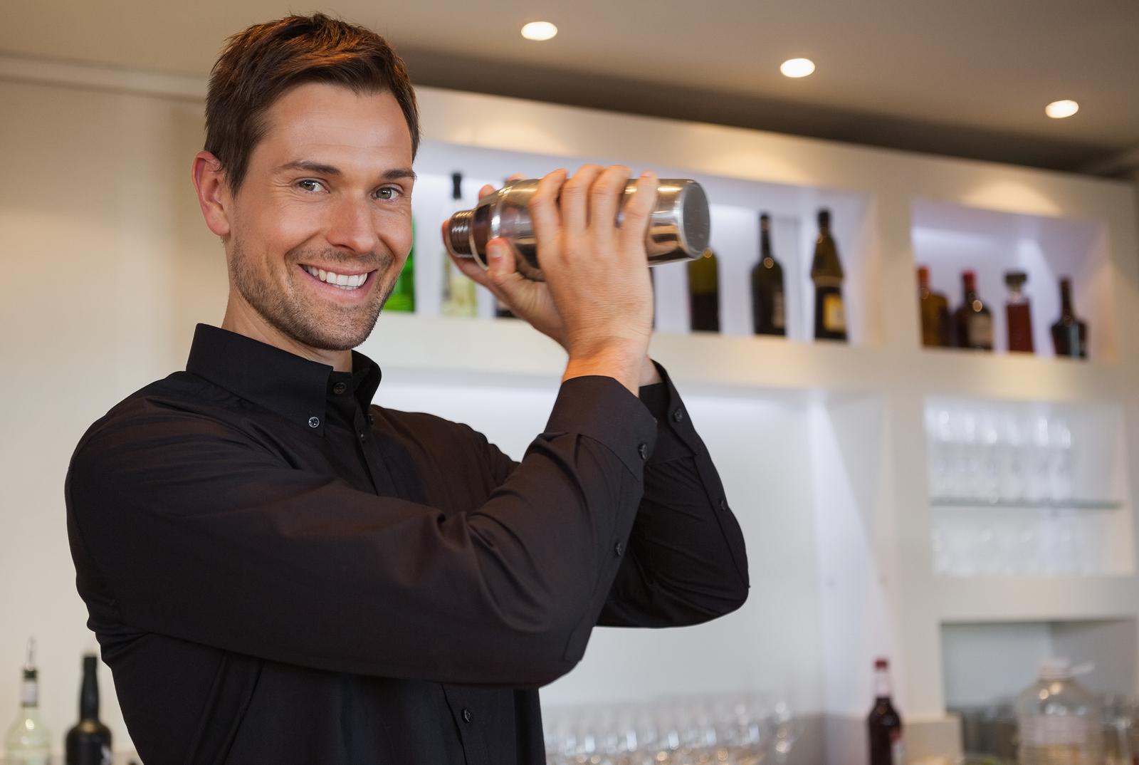 cocktail barman bartender hire flair bartender cocktail